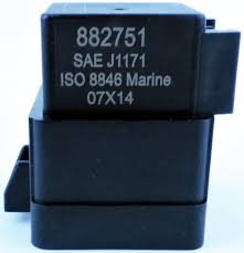 mercury power trim relays iboats com