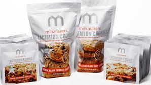 where to buy milkmakers cookies milkmakers lactation cookies house cookies