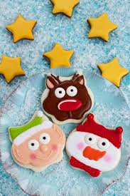 998 best christmas cookies i love images on pinterest cookie