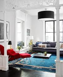 living room interior delectable red living room decoration using