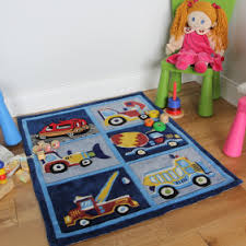 childrens rugs bright and colourful kids rugs for a fun new look