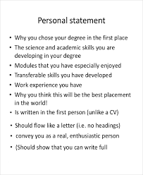 Resume Transferable Skills Examples by Cv Example 8 Samples In Word Pdf
