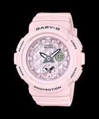 Jam Tangan Baby G Asli bga 190be 4a standard analog digital baby g timepieces casio