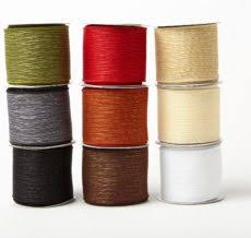 wired ribbon wired ribbon buy wired ribbons wholesale may arts