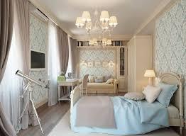 Blue Bedroom Design Bedroom Blue Bedroom Decor Bedroom Colour Design Light Blue