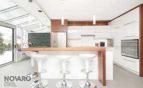 cuisine novaro armoires de cuisine contemporaine armoires de cuisines
