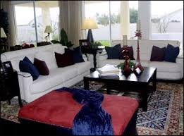 Bobs Area Rugs 112 Best Area Rugs Images On Pinterest Area Rugs Living Room