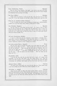 Seeking Burning Series Ums Concert Program February 26 1947 Sixty Eighth Annual Choral