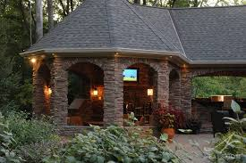 Backyard Entertaining Ideas Patio Remodeling Sunroom Remodeling Porch Remodeling