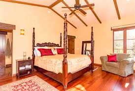 most recent pencil post canopy bed u2039 htpcworks com u2014 awe inspiring