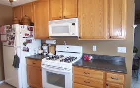 refinishing old kitchen cabinets curious laundry room sink cabinet ikea tags laundry room sink