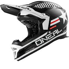 youth xs motocross helmet oneal 3 series afterburner youth motocross helmet helmets