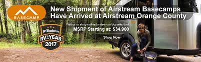 used lexus parts orange county ca airstream orange county serving westminster ca