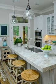 Kitchen Countertops White Cabinets I Like This Granite For The Kitchen Countertops Glacier White