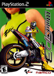 motocross madness demo motogp 3 game giant bomb