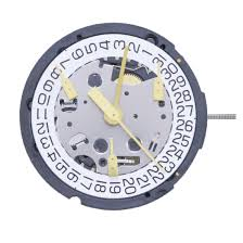 eta g15 211 d4a swiss made movement