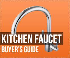 Kitchen Faucet Brand Reviews Kitchen Faucet Brand Reviews Best Of Best Kitchen Faucet Reviews