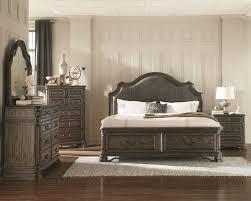 Woodbridge Home Designs Furniture Bedrooms Home Design Bedroom Set Queen Modern Bedroom Furniture