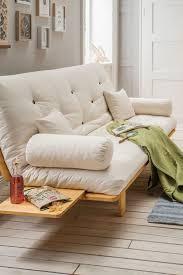 lederpflegemittel sofa uncategorized ehrfürchtiges platzsparend ideen lederpflege