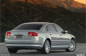 2004 audi a8 suspension problems 2004 audi a8 photos and wallpapers trueautosite