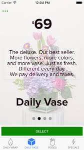 flower delivery san jose san jose flower delivery florist san jose ca brighten