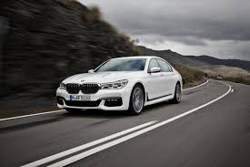 bmw edrive bmw edrive archives youwheel com car and review