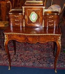 Antique French Desk Small French Desks For Sale Antiques Com Classifieds