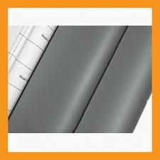 Vinyl Car Interior Adhesive Upholstery Vinyl Faux Leather For Car Interior Vinyl