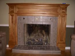Fireplace Surround Ideas Fireplace Mantels And Surrounds Pictures Modern Wood Fireplace