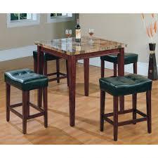 Pub Bar Stools by Furniture Pub Bar Set Pub Table Sets Bar Set Furniture Bar