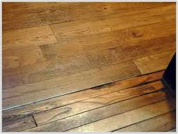 tile flooring that looks like wood planks tiles home