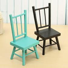 aliexpress com buy miniature dollhouse furniture mini small