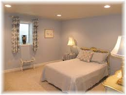 Bedroom Led Lights by Best Recessed Led Lights Reviews Ratings Prices