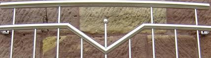 franzã sischer balkon glas chestha französischer balkon idee