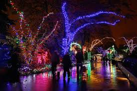 holiday festivals 2015 the seattle times