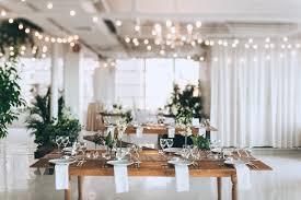 20 fresh and vibrant ideas for a truly modern wedding
