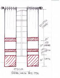 custom curtain design advice archives drapestyle