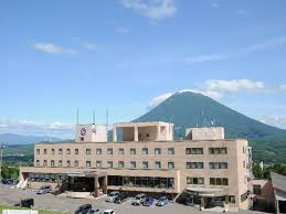 best price on hotel niseko alpen in niseko reviews
