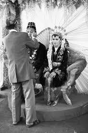 indonesian wedding u2014 robinsimon com