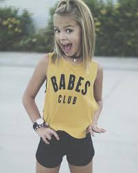 pre teen hair styles pictures 238 best demi s world images on pinterest little girl outfits