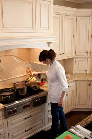 Kitchen Cabinets Frederick Md Faqs Life Of Riley Personal Chef Service Frederick Md