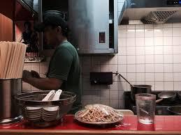 jeux bob l 駱onge cuisine kadoya喫茶店 accueil