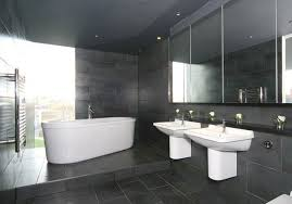 black and white bathrooms ideas black white bathroom ideas 2016 as black white bathroom designs