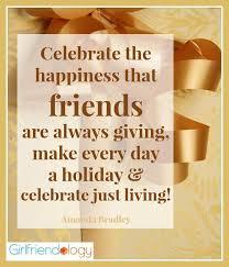 quotes on friendship day celebration day celebration friendship
