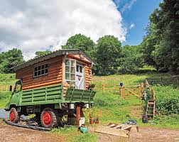 homes on wheels tiny home ideas for inspired affordable homes on wheels green