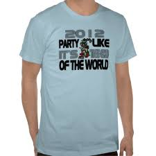 new year t shirts another end of the world 19 t shirts designs with mayans prophecy