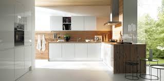 West London Kitchen Design by Schuller West London Kitchens