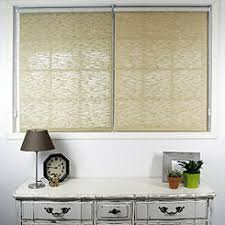 Sears Curtains And Window Treatments Window Blinds Window Shades Sears