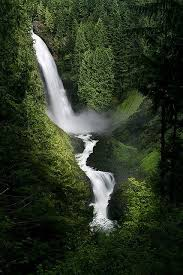 skull waterfall jack the giant slayer yahoo image search results 346 best whatever images on pinterest places landscapes and