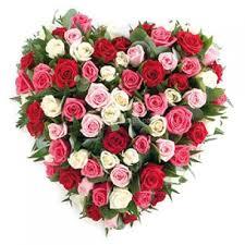 roses and hearts roses hearts dubai